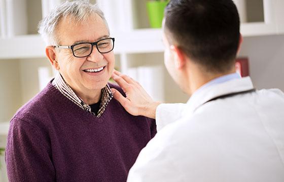 UCBCares за пациенти